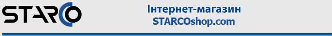 STARCOShop.com